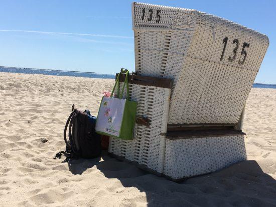 Landfrauentaschen-Foto Aktion läuft noch!