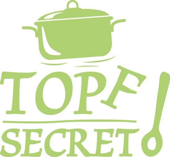 TOP`F SECRET