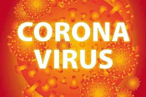 csm_Corona_Virus.pixabay_02_2eabb64b66