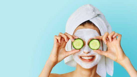 Onlinevortrag bei den Landfrauen Oberstenfeld: Hautpflege – keine Haut ist wie die andere